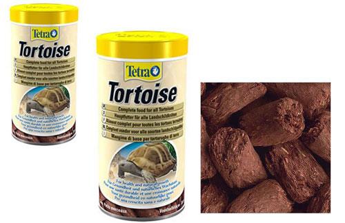 Nhiều người nuôi rùa chọn thức ăn khô dành cho rùa nước làm nguồn dinh dưỡng thiết yếu để bổ sung cho chúng hằng ngày